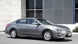 philadelphia no credit auto loan 2015 Nissan Altima For Sale Pennsylvania