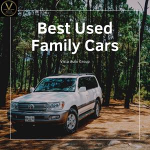 best used cars philadelphia