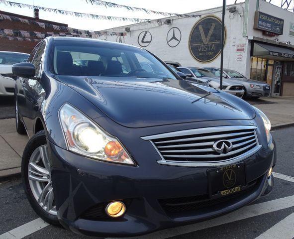 Philadelphia used car dealership near Levittown