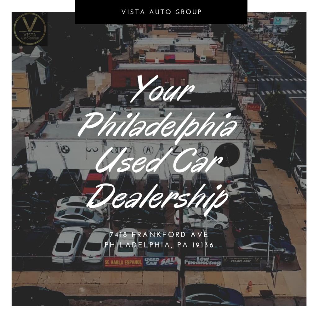 $0 down auto loans philadelphia
