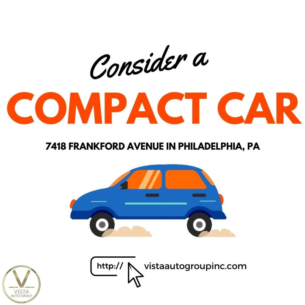 philadelphia buy here pay here used car dealership